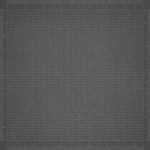 Best Beaches in Corona del Mar, CA